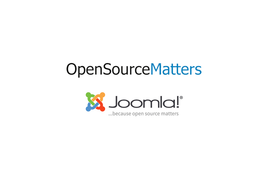 Open Source Matters